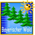 bayerischer-wald-urlaub-logo-2016--2-finale-150-pixels