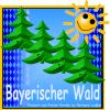 bayerischer-wald-urlaub-unterkunft-ausflugsziele-logo